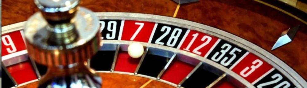 Poker spelas - 44307