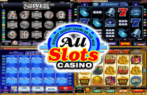 All microgaming - 81197