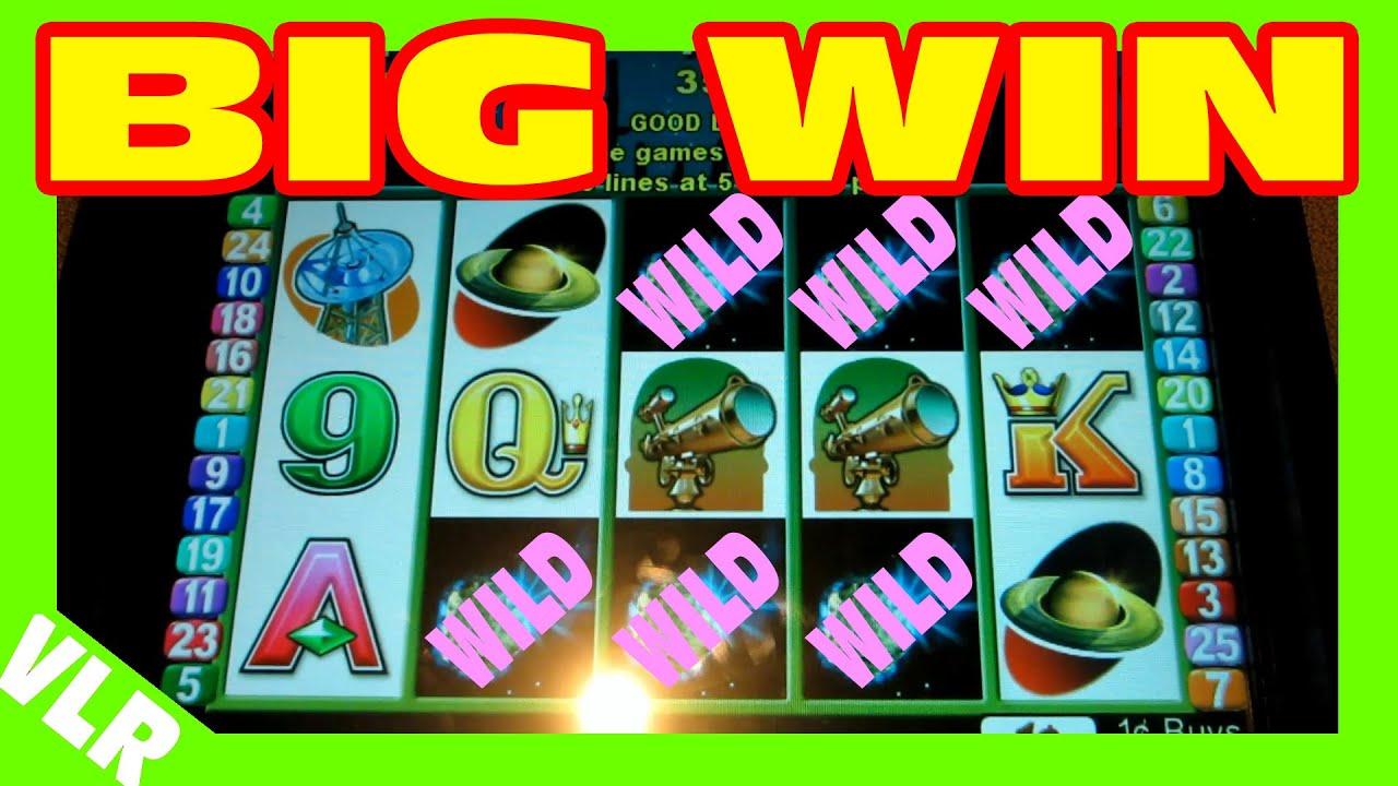 Online casino - 82140
