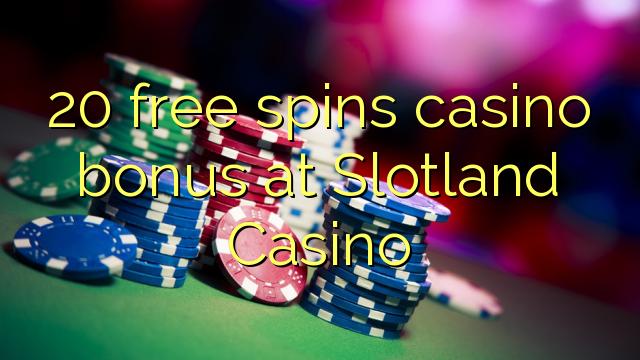 Online casino no - 63741