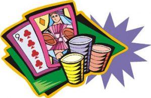 Utländska casino online - 61560