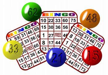 Bitcoin casino - 27785