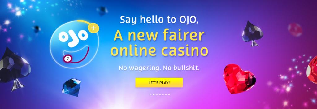 Online casino - 94790