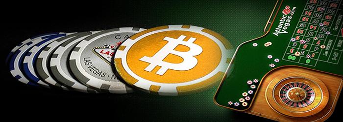Bitcoin gambling böcker - 50365