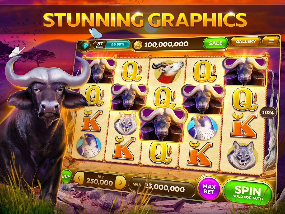 Arabian Nights freespins - 7707