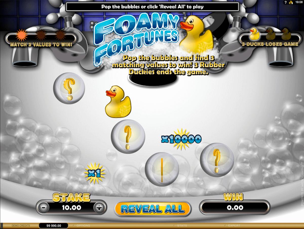 Casino mjukvara - 96356