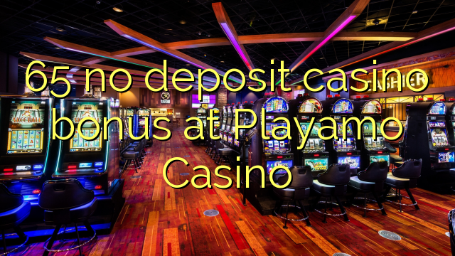 No deposit bonus - 94293