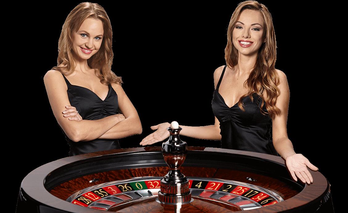 Spela live casino - 88225