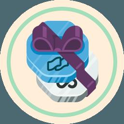 Överraskningar och insättningsbonus - 35879