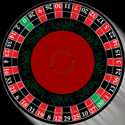 Norska casino - 83850