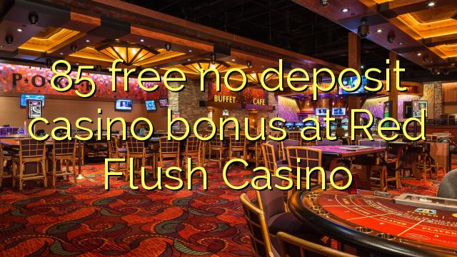 New casino no - 87837