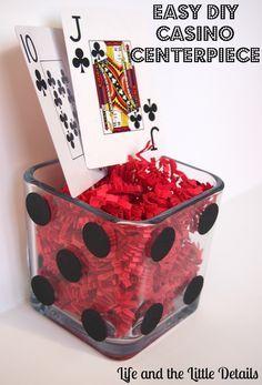 Fungerar casinobonus my - 81972