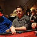 Poker spelas - 61607