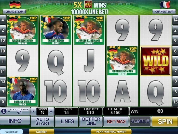 Online casino utan - 97202