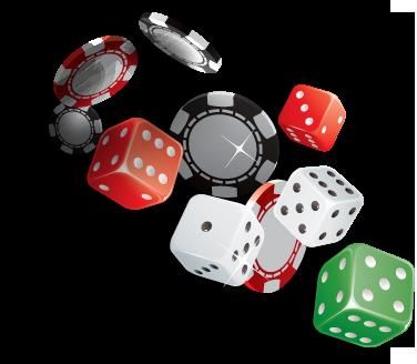 Casino med enorma - 56634
