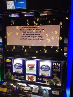 Casino avancerade - 80313