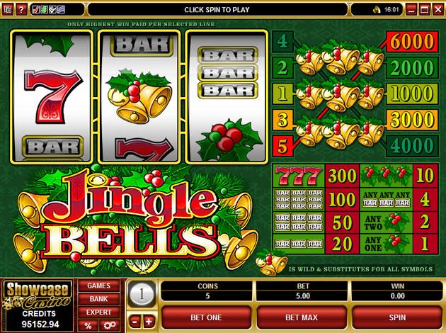 Casino utan - 95167