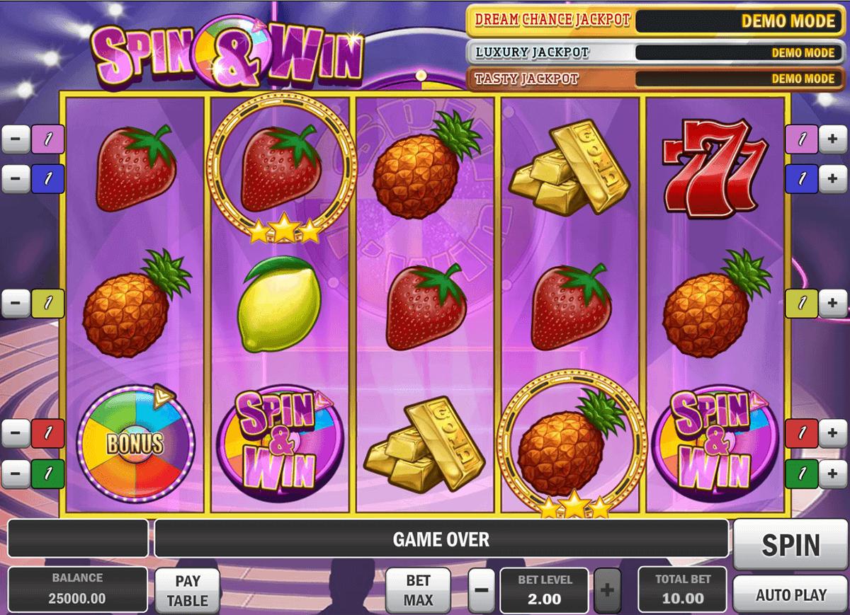 Best slots casino - 92782