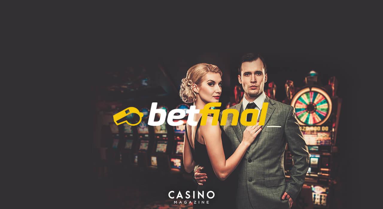 Duels casino - 71073