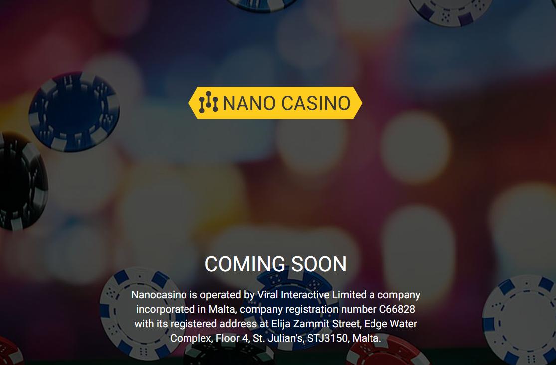 Svenska casino - 14781