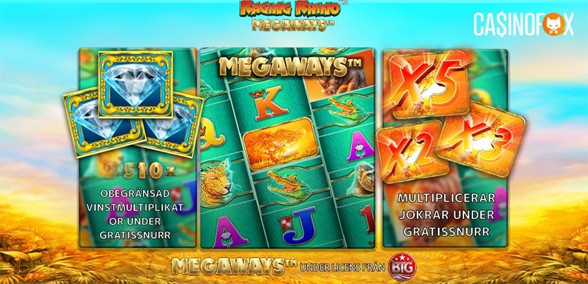 Spela slots strategiskt - 42585