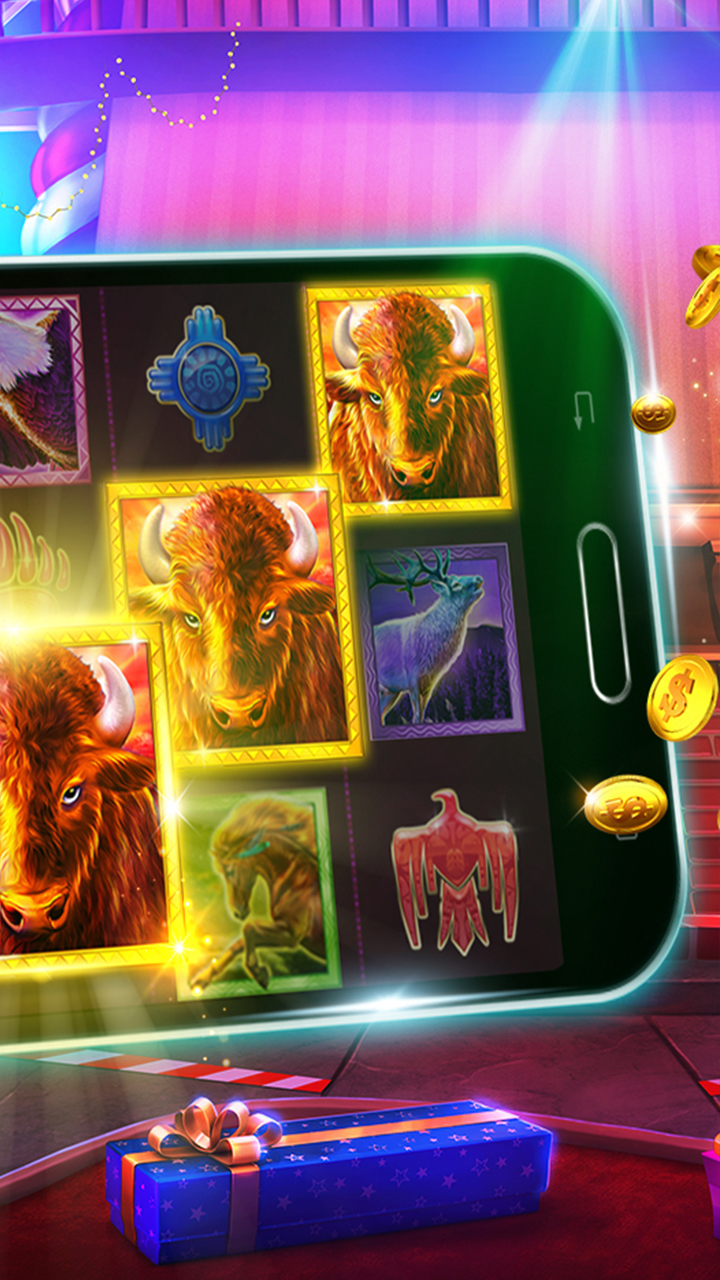 Las vegas casino - 82991