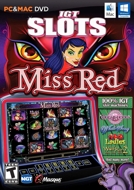 Mobile slot bonus - 95606