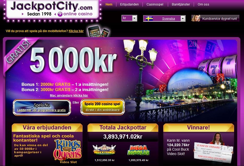 Casino för - 72389