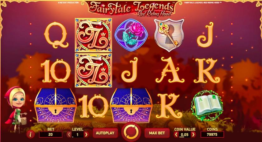 Utländska casino - 33045