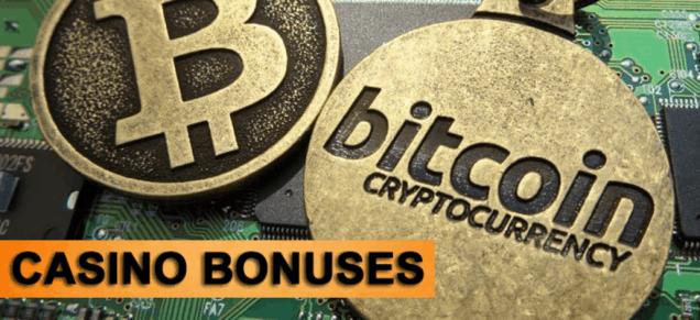 Bitcoin casino - 14206