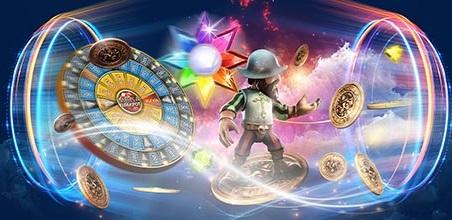 Casino kontakt utbetalningar - 61566