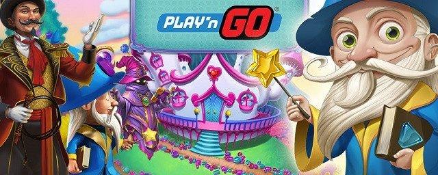 Spela på riktigt - 37624