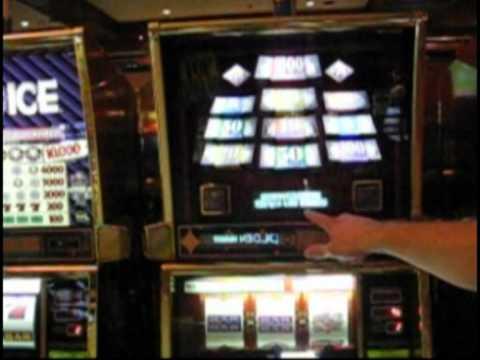 Jackpots popular machines - 67428
