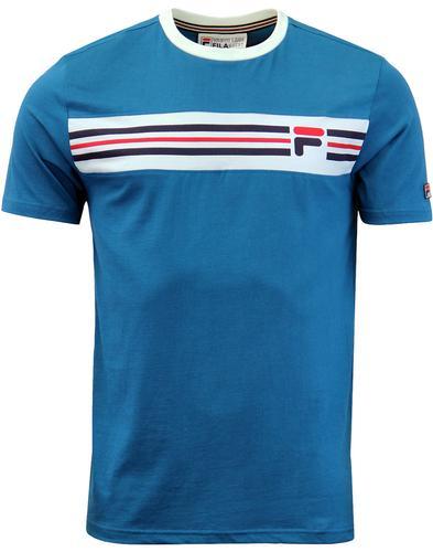 T shirts till - 92562
