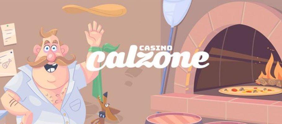 Casino bankid snabba - 85147