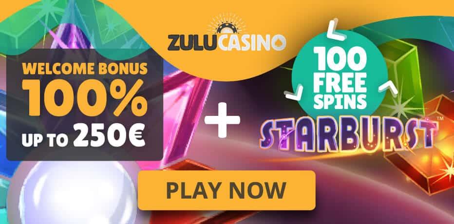 Casinos top list - 97946