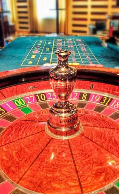 Casino välkomstbonusar så - 5875