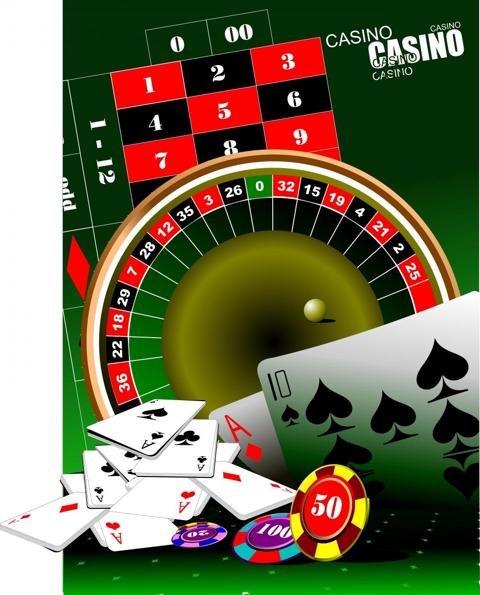Utländska casino - 99150