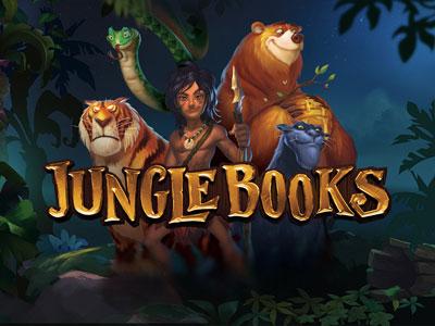 Populäraste bettingsporterna Jungle - 28686