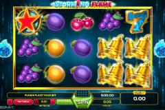Swedish casino - 96985