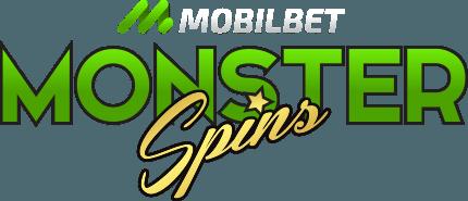 Casino insättning - 95124