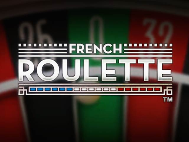 Roulette online flashback - 85938