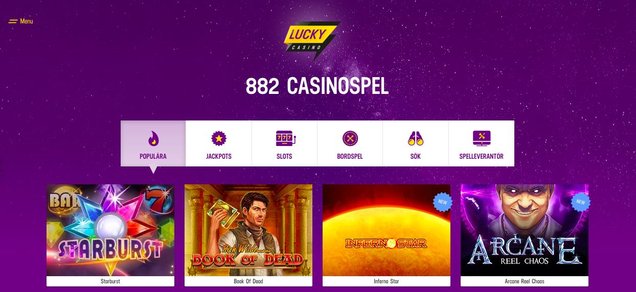 Bästa titlarna casino - 80427