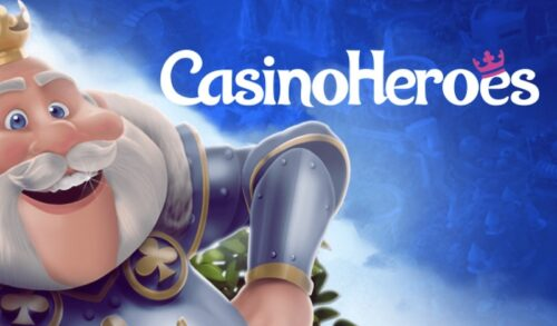 888 casino - 48000