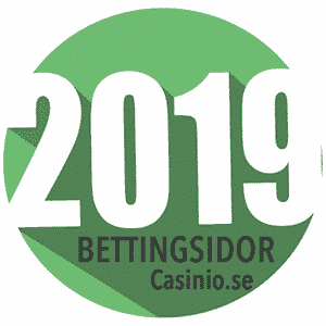 Nya bettingsidor - 69354