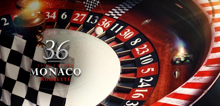 Taktik roulette - 95866