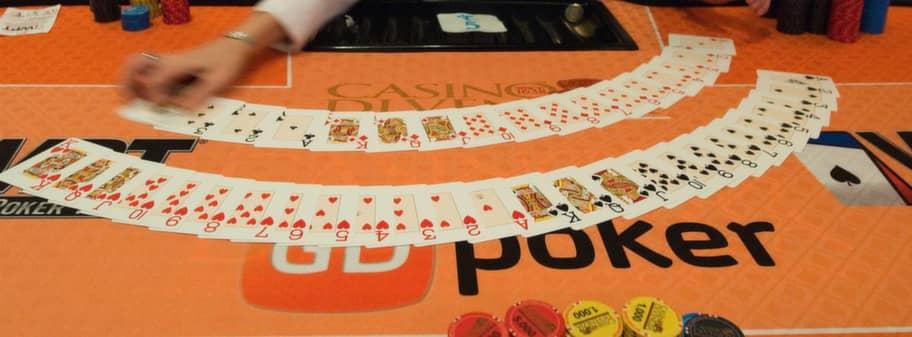 Odds casino - 20284
