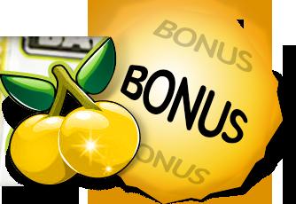 Bäst bonus - 40358