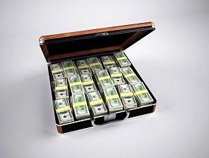 Vinna pengar - 58658