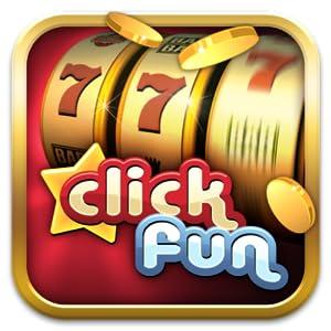 Thrills casino flashback - 93985